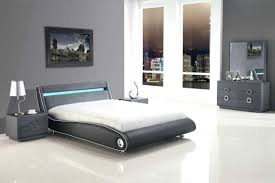 jcpenney bedroom sets. Wonderful Bedroom Bedroom Sets Jcpenney Bedding Collection In Cool  Mattress Your House Concept For S