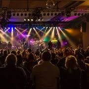Experienced Snoqualmie Casino Seating Chart Concerts 2019