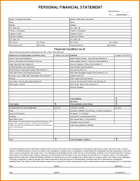 Year To Date Profit And Loss Statement Template Year To Date Profit And Loss Statement Template Smart Business