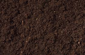 garden dirt. Exellent Garden Compost Soil Throughout Garden Dirt 0