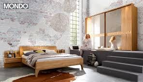 Schlafzimmer Wohnwelt Dutenhofen Auf Ihre Wünsche Eingerichtet