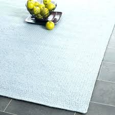 blue nursery rug seemly baby blue rugs for nursery excellent light blue area rugs square blue