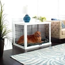 designer dog crate furniture ruffhaus luxury wooden. Designer Dog Crate Furniture Ruffhaus Luxury Wooden. Crates  Furniture. Large Wooden
