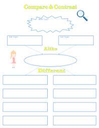 Blank Tree Chart Free Blank Tree Chart Templates