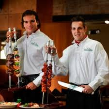 photo of rodizio grill the brazilian steakhouse nashville tn united states steak