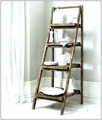 antique ladder decor antique ladder shelf rustic ladder rustic ladder shelf wooden ladder shelves rustic ladder