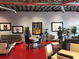 Best Furniture Store Culver City