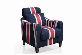 Union jack furniture Painted Furniture Union Jack Armchair Locus Habitat Union Jack Singapore Online Furniture Singapore Union Jack