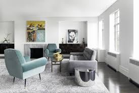 advertising agency office design mid century modern homes by architecture firm deborah berke dental office interior advertising agency office advertising agency