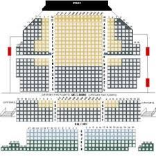 Venue Info The Colonial Theatre