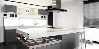 Kitchen Australia Kitchen Choice Pty Ltd