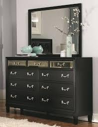 Big Dressers Ikea Bedroom Dressers Grey Stone Interiors Decorators