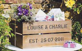 Wedding Gift Table Decorations Sign And Ideas Wedding Gift Table Ideas Wedding Photography 34