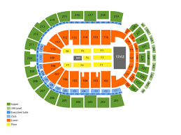 Nationwide Arena Seating Chart Nationwide Arena Seating Chart And Tickets