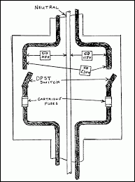 hvac wiring diagrams 101 wiring diagram hvac wiring diagrams 101 images