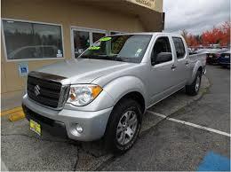 Used Suzuki Equator For Sale - Carsforsale.com®