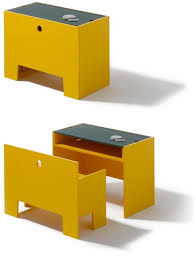 transforming furniture for small spaces. Transforming Furniture 33 Ideas For Kids Room Small Spaces F