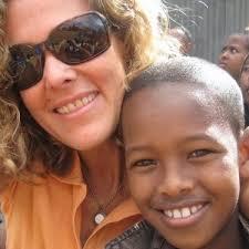 Team GRS NYC Marathon 2012 | April Busch & Billy Busch 's Fundraiser on CrowdRise - ethiopiajh4ff9ea245b03d4ffb1f932b6a4-4ffecb925fb31