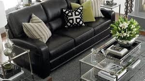 blacks furniture. Plush Blacks Furniture Black S Yreka North Carolina Arab Restoration Al Store Alabama