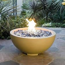 enchanting fire pit new zealand gas fire pits new designs bowl