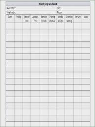 Personal Fitness Merit Badge Chart Dog Care Merit Badge Worksheet Worksheet Fun And Printable