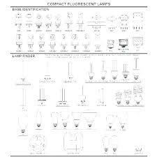 Light Bulb Sizes Chefie Info