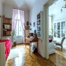 11 Quadratmeter Zimmer Einrichten Wohndesign Ideen