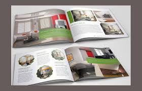 Interior Design And Decoration Pdf 100 Interior Decoration Brochure Templates Free Word PSD PDF 26