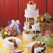 horseshoe layer wedding cake recipe taste of home Wedding Horseshoe To Make horseshoe layer wedding cake recipe Horseshoes Game Wedding