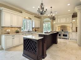 classic kitchen design. Classic Kitchen Design Ideas Fresh Epoca Interior .
