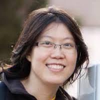 Penporn Koanantakool - Senior Software Engineer - Google | LinkedIn