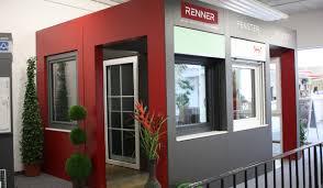 Fenster Türen Tore Für Ihr Eigenheim Renner Webseite