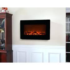 napoleon wall mount electric fireplace reviews wall mount electric fireplace in black wall mount electric fireplace