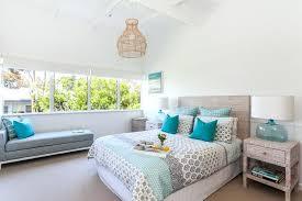 Beach Themed Master Bedroom Best Master Bedroom Ideas Beach House Beach  Decor Master Bedroom