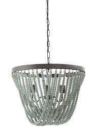 creative coop chandelier stunning light fixtures chandeliers creative co