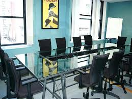 temp office space. Temp Office Space. Virtual Space San Diego Ca Temporary London Shared R