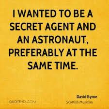 DAVID BYRNE QUOTES | FREE QUOTES via Relatably.com