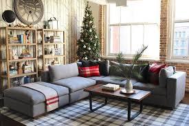 online furniture stores. Apt2B Online Furniture Stores
