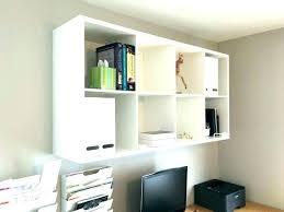 office shelf unit. Desk With Shelves Above Over Shelving Unit Office Units Images Wall Storage M L F Bookshelves Shelf N