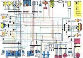 cb400 wiring diagram diagram chart gallery cb400 wiring diagram motorcycle wiring diagrams