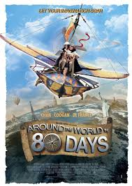 around the world in days movie review roger ebert around the world in 80 days 2004