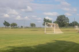 Wes Harmon Field (Wanda Rhodes Soccer Complex) - Facilities - Southern  Nazarene University Athletics