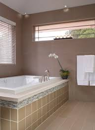 arranging fixture shower mirror idea for bathroom design wall tile ceiling lighting ceiling wall shower lighting