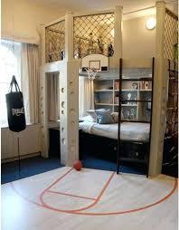 cool childrens bedroom furniture. Cool Kids Bed Best Beds Ideas On Kid Bedrooms  Bedroom Furniture . Childrens N
