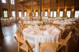 frederick wedding venues season love
