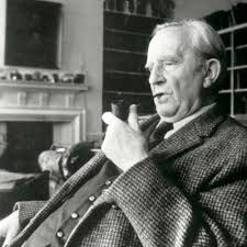 tolkien essays waymeet for tolkien teachers anna smol tolkien s  jrr tolkien essays < term paper academic writing service jrr tolkien essays