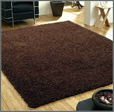 elegant reversible bath rugs brown bathroom rugs reversible bath rug dark brown chocolate brown dark brown