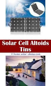 home solar power renewable energy diy solar panel kits solar garden tutorials home solar system 8780878528 homesolarideas