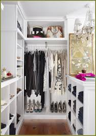 ikea Closet Walk In Ideas - Google Search   Closets   Pinterest ...