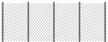 Transparent Chain Link Fence PNG Clipart Places to Visit